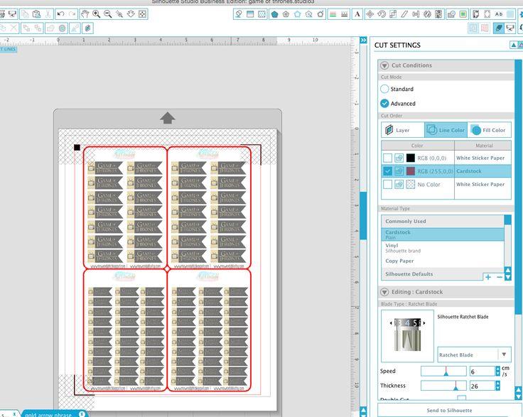 planer software katalog bild und fccedcfedfbefb planner diy life planner jpg
