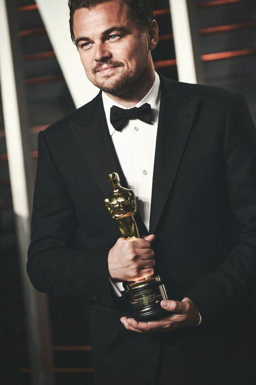 "gentlemenzone: ""Finally, Leo won  #FLATLAY #FLATLAYAPP #FLATLAYS www.theflatlay.com """