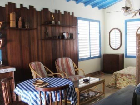 alquiler de vacaciones en Cuba http://studio-for-rent.webcindario.com/