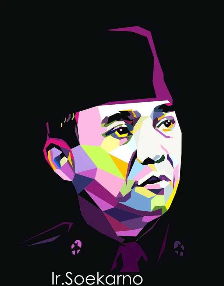 """Sukarno was born on June 6, 1901, in Blitar. East Java , and was given the name Kusno Sosrodihardjo. His parents renamed him Sukarno, after he survived a serious illness. Sukarno's father was Raden Soekemi Sosrodihardjo, a Muslim aristocrat and school teacher from Java. His mother, Ida Ayu Nyoman Rai, was a Hindu of the Brahmin caste from Buleleng Bali. Like many Javanese people, he went by one name """" Bung Karno """"."""