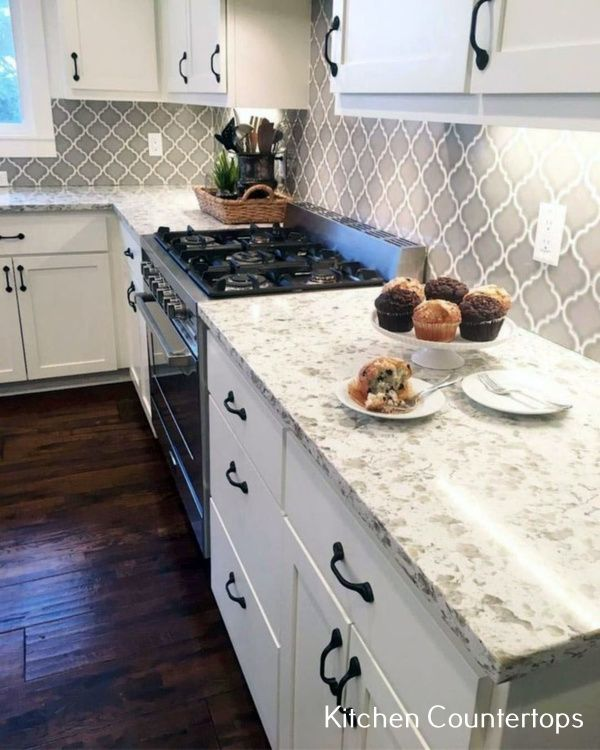More About Inexpensive Kitchen Countertops Ideas Kitchen Cabinet