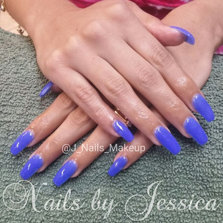 Nail Dip Powder Erfahrung: Best 25+ Dipping Powder Nails Ideas On Pinterest