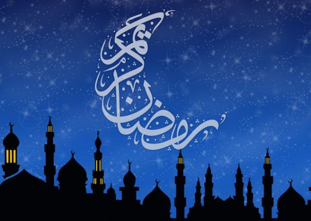 Inilah Keutamaan Siyam Puasa Bulan Ramadhan yang Wajib Anda Ketahui