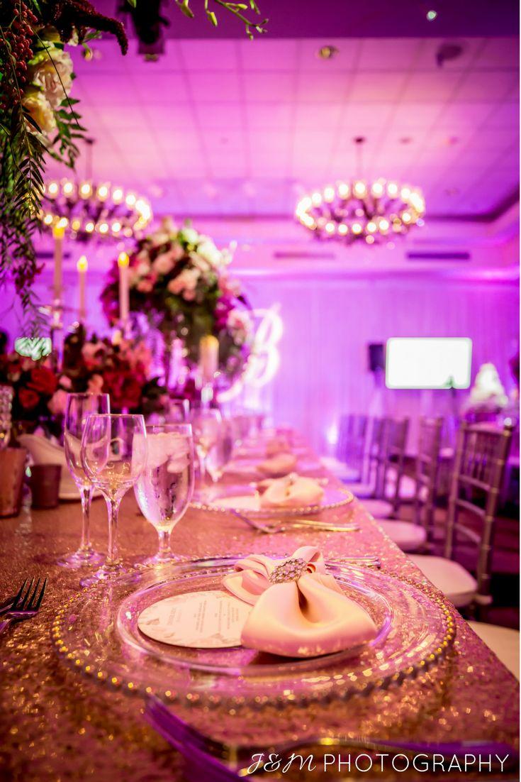 35 best Wedding Inspiration images on Pinterest | Wedding ideas ...