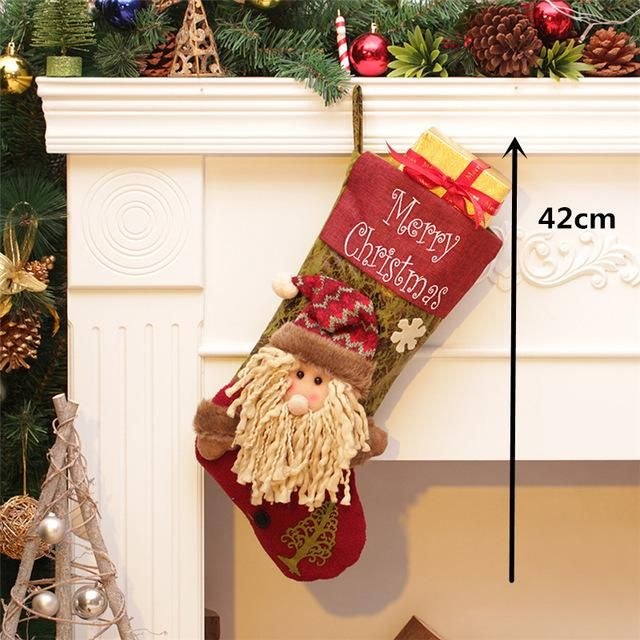 Best 25 Large christmas ornaments ideas on Pinterest  Large
