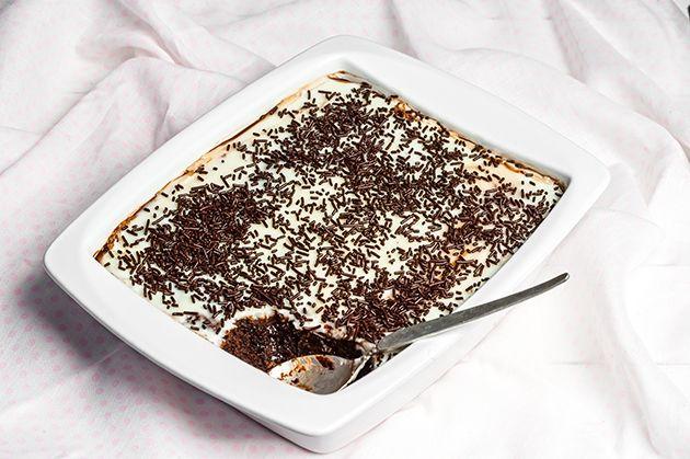 Μαμαδίστικο γλυκό ψυγείου-featured_image