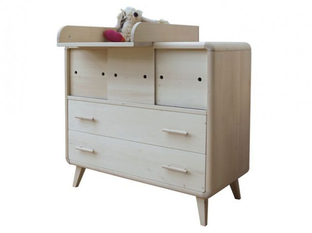 1000 id es sur le th me commode de table langer sur pinterest organisatio - Commode a langer taupe ...