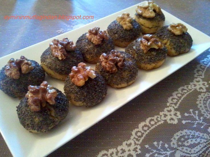Yemekler,pastalar,şeker hamurlu kurabiyeler ,börekler ,kekler ile ilgili bir blog