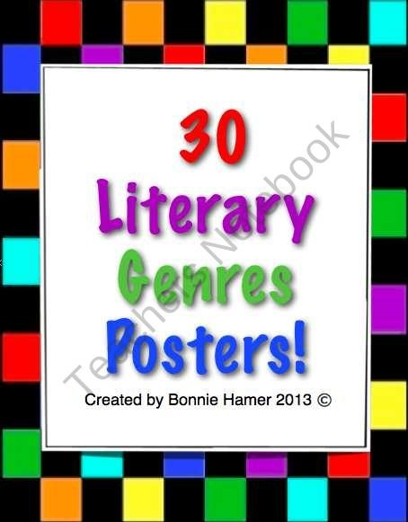 31 best images about literacy