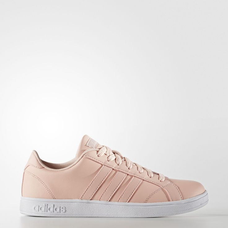 adidas gazelle pink girls bedding pink adidas shoes for women