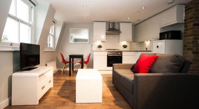 Lamington - Brook Green Serviced Apartments - 4 Star #Apartments - $158 - #Hotels #UnitedKingdom #London #HammersmithandFulham http://www.justigo.eu/hotels/united-kingdom/london/hammersmith-and-fulham/brook-green-serviced-apartments_187905.html