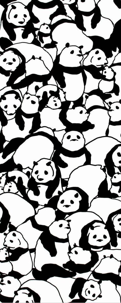 Tissus japonais de serviette Tenugui par JapanLovelyCrafts sur Etsy