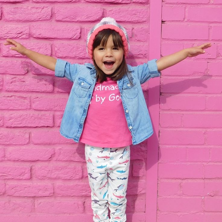 because girls like sharks, too! shark leggings for toddler girls by Smarty Girl. great for a girl's shark themed birthday party. keywords: pink, purple, pants, kids, children, child, kid, girly, bday, themed, clothing, clothes, apparel, shirt, t-shirt, tee, pants, dress, graffiti, toddlers, kids fashion, outfit of the day, toddler, style, mom blogger, blog, mama, motherhood