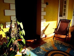 Arco Iris, Goa | Anita Recommends