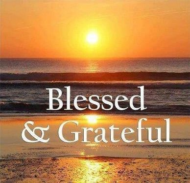 """Ezra Taft Benson once wisely said that """"Daily, constantly, we choose by our desires, our thoughts, and our actions whether we want to be blessed or cursed, happy or miserable."""" And, the philosopher Horace admonished, """"Whatever hour God has blessed you with, take it with grateful hand, nor postpone your joys from year to year, so that in whatever place you have been, you may say that you have lived happily."""""""