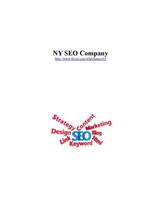 Manhattan SEO Company  #SEO #Company #Manhattan