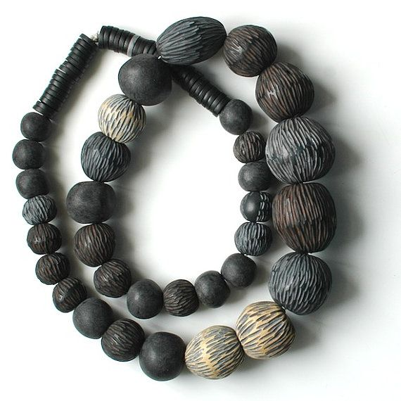 jibbyandjuna, Willow Necklace.  Many of her pieces are priced in the $300.00 range.  See her Etsy site for more: https://www.etsy.com/shop/jibbyandjuna?ref=l2-shopheader-name