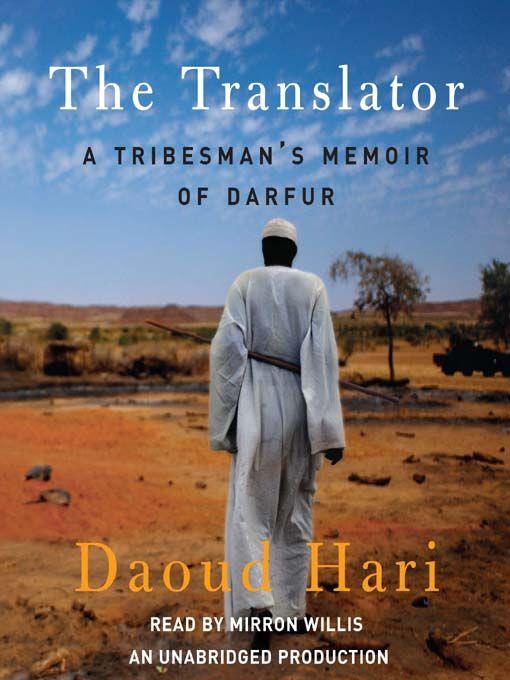 cover translator