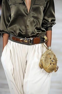 Ralph Lauren Voyage: Fashion, Details, Lauren Voyage, Clothing, Ralph Lauren Style, Ralph Lauren Safari, Ralphlauren, Africans Style, Belts
