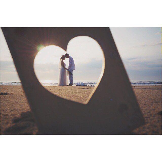 little price * * * 「 星の王子さまと私 」 とても考えさせられる夢の詰まったお話でした * ੈ✩‧₊˚ * * * 「大切なものは目に見えない」 * * * #ttokwedding#つよしとかおるの結婚式 #ウェディングフォト #前撮り#ロケーション前撮り #ロケーション#茨城県#海#河原子#日立市 #セルフアレンジ#ナチュラルウェディング #写真好きな人と繋がりたい #プレ花嫁#プレ花嫁卒業 #花冠#フレーム#カップルフォト#handmade#dryflower#hairarrange#location#natural#ibaraki#wedding
