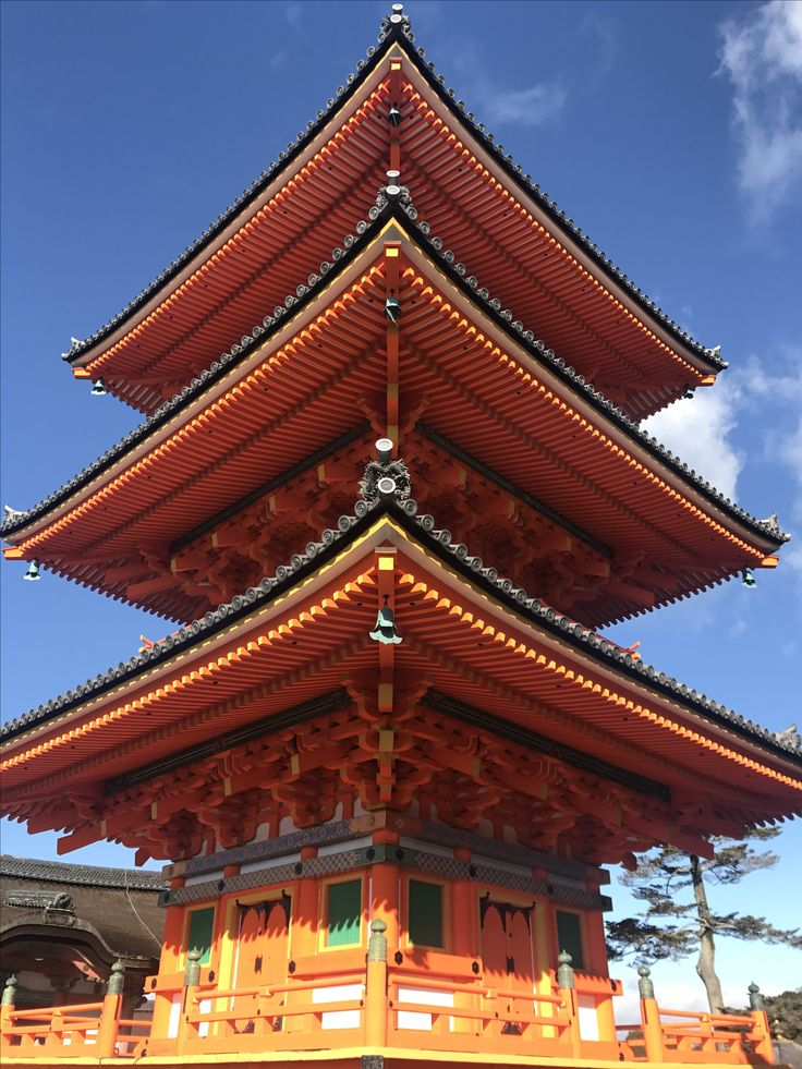 The Jishu Shrine is dedicated to love and matchmaking. It sits before kiyomizudera temple in Higashiyama district, a preserved traditional Kyoto township.