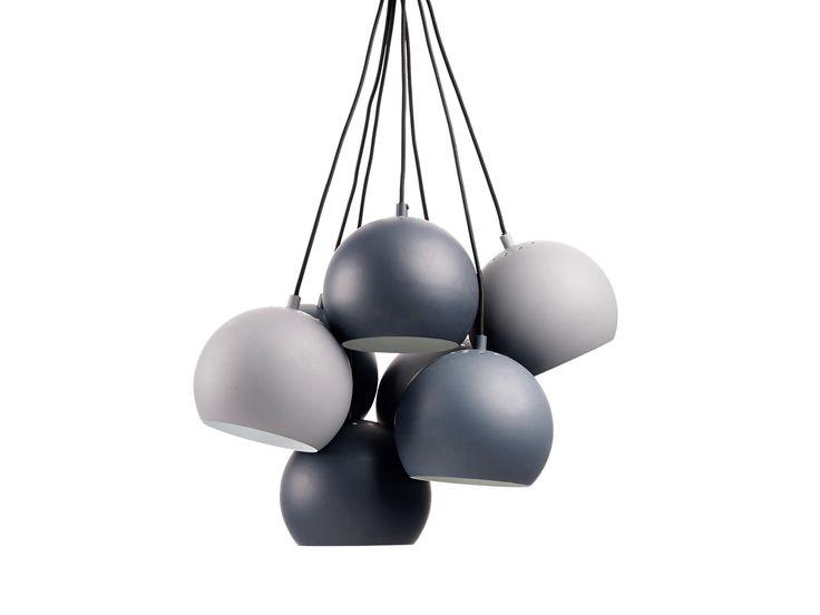 Ball Multi pendel 3974kr