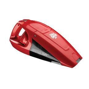 Dirt Devil® Gator 15.6V Cordless Bagless Handheld Vacuum, BD10125 : Target