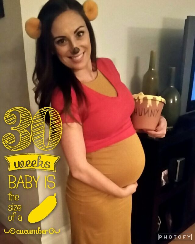 get couples costumes ideas including costume ideas while pregnant - Pregnant Halloween Couples Costumes