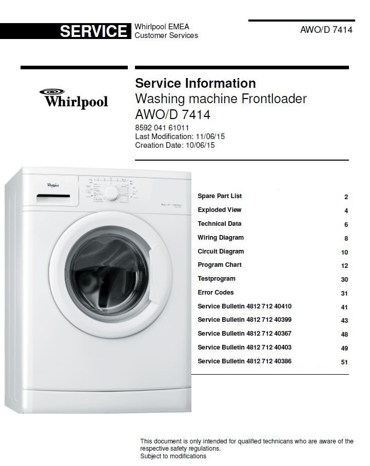 Indesit Iwd71251 Washing Machine Amazon Co Uk Electronics