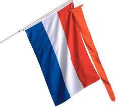 hollandse vlag - Google zoeken