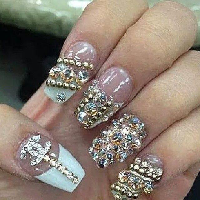 12 Best Beauty Lounge Images On Pinterest Gorgeous Nails Beauty