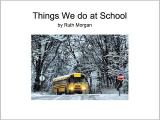 Pin by The Stepping Stones Group, LLC on Beginning of School Yr | Pinterest | School, Back to School and Books
