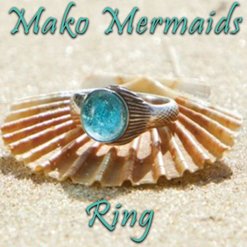 3wavesring300.jpg  // The kiddo and I love Mako Mermaids!  I want this!