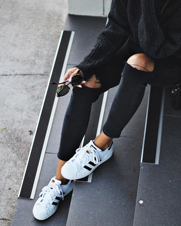 the latest 32cd0 bf6e1 ... germany adidas superstar shoes instagram 5d838 55438