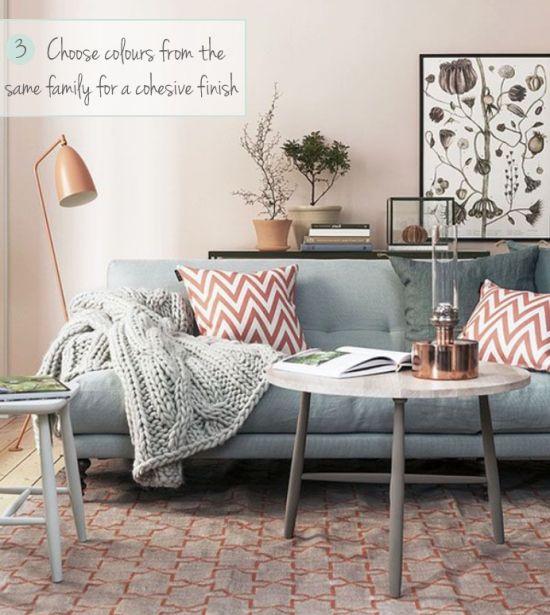 76 Best Living Room Images On Pinterest