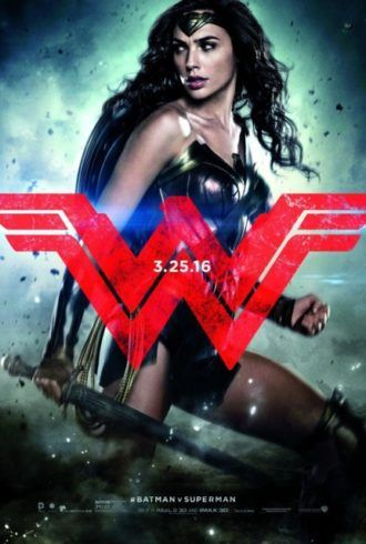 Download Wonder women full movie  Click on this link--- https://atomcurve.com/3NT  wonder woman movie download dual audio wonder woman torrent Wonder Woman yts Wonder Woman 2017 mkv wonder woman dual audio wonder woman 720p dual audio wonder woman dual audio download