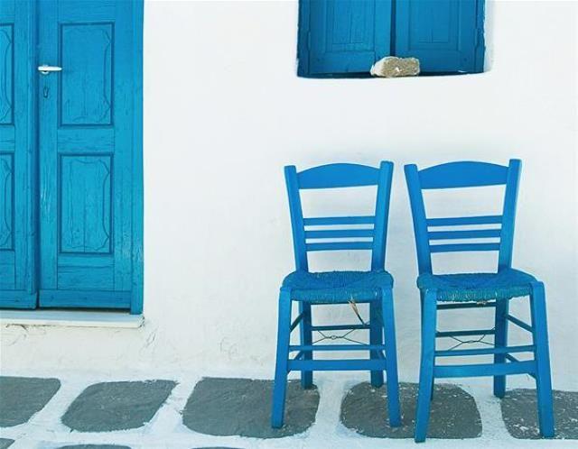 Decoracion Griega Para Casas ~ M?s de 1000 ideas sobre Decoraci?n Griega en Pinterest  Dormitorio