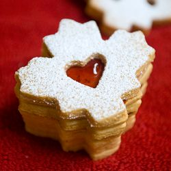 1000+ images about Canadian on Pinterest | Beaver tails, Cakes and ...