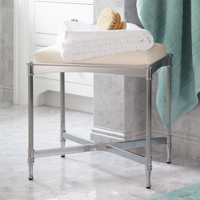 Incredible Vanity Chairs For Bathrooms And Incredible Vanity Stools Benches  Vanity Stools Bathroom Vanity