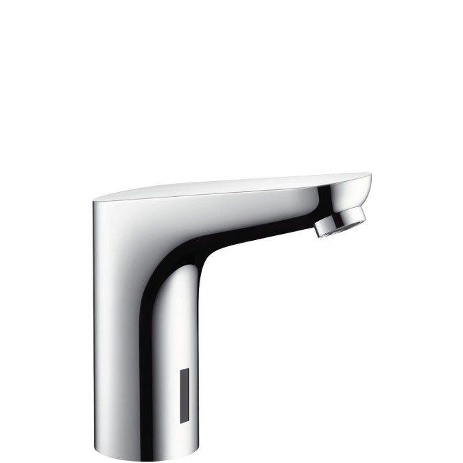Großartig 50 best Hansgrohe - Bathroom images on Pinterest   Online shopping  AX86