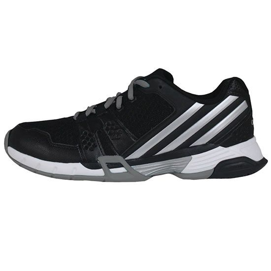 Adidas Women's Volley Team 4 Volleyball Shoes