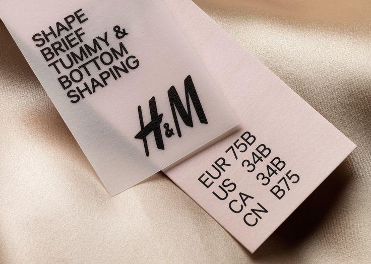 hm_packaging_020.jpg (1600×1140)