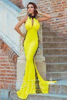 rochie-lunga-de-petrecere-ieftina-7
