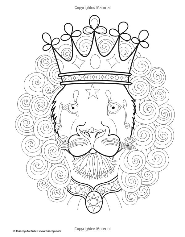 Coloring Hipster Fashion Coloring Pages