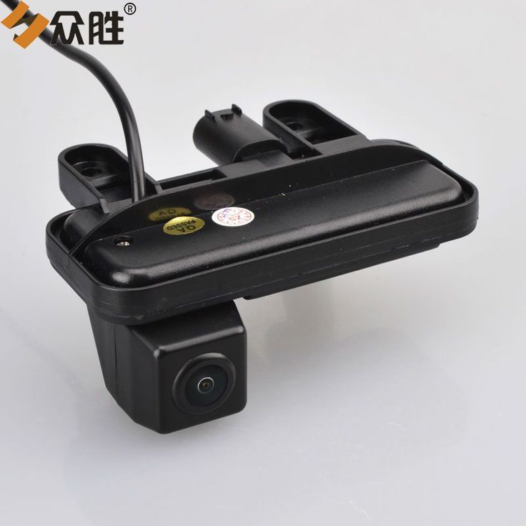 Wholesale prices US $22.90  Car Rearview Camera for Mercedes Benz B180 B200 Car Trunk Handle Camera Auto Backup Reverse Parking Rear View Camera LS8008SMT  #Rearview #Camera #Mercedes #Benz #Trunk #Handle #Auto #Backup #Reverse #Parking #Rear #View #LSSMT  #OnlineShop