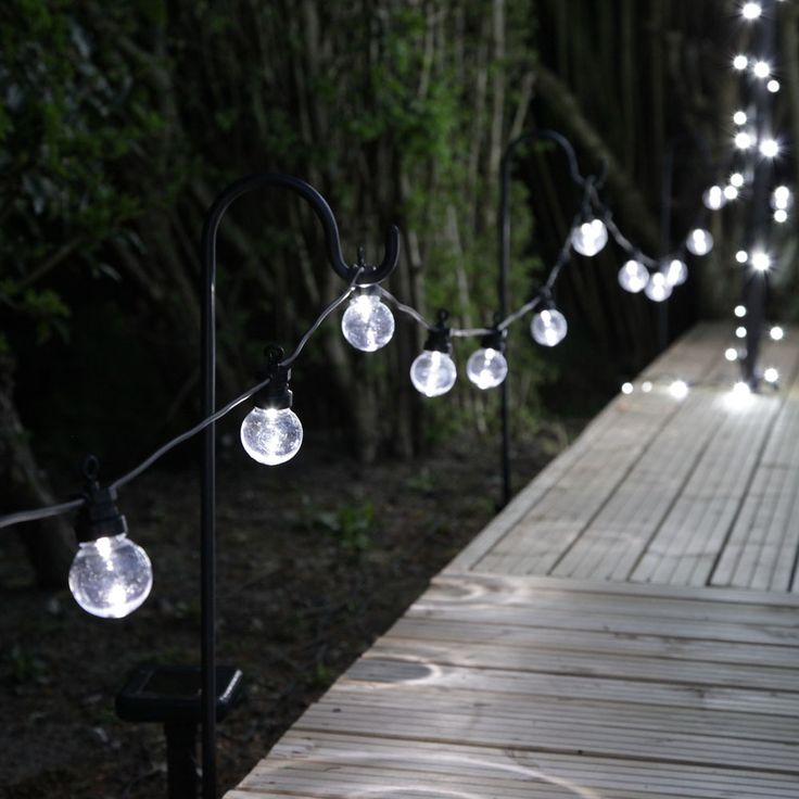 207 best images about party festoon lights on pinterest