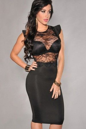 Clubbing dresses for cheap