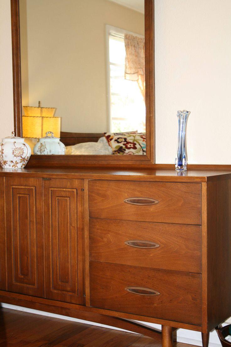 Best 32 Best Broyhill Sculptra Vintage Furniture Images On 400 x 300
