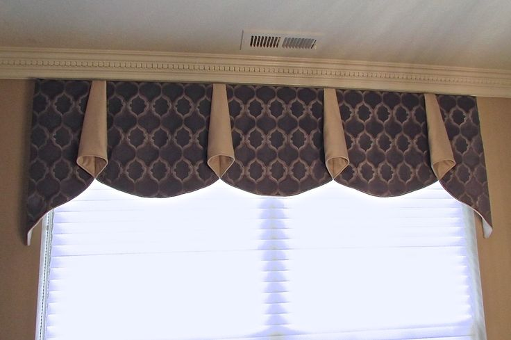Sew Stylish Designs LLC is dedicated to providing unique and beautiful custom window treatments that will transform your home. We specialize in custom drapes, valances, curtains, panels. top treatments, bedding and pillows.