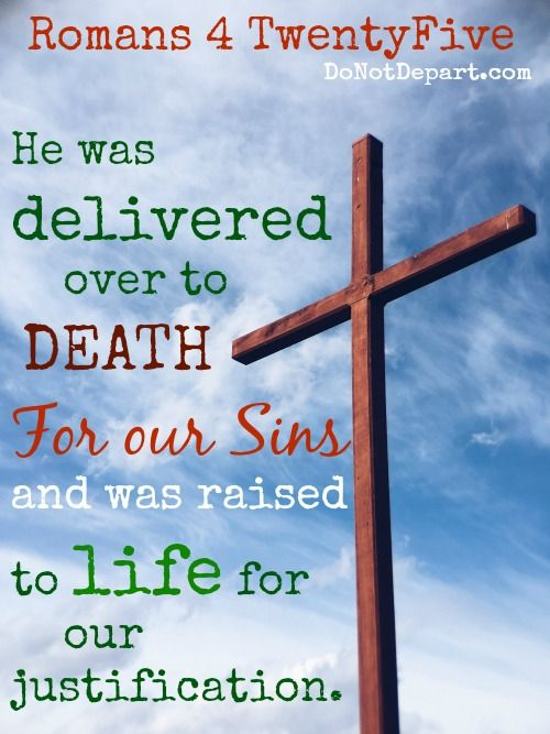 Happy Good Friday | Happy Easter